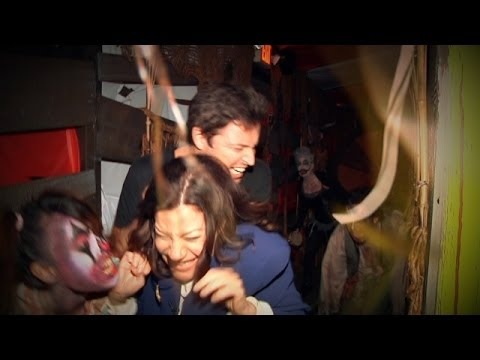a haunted house 2 free mp4 download