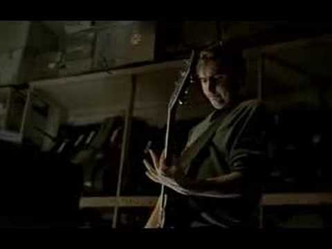 Pearl Jam - Faithfull - SVT