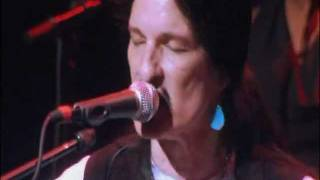 Watch Willy Deville Bacon Fat video