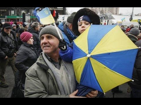 Руслан Панкратов. Рига не приняла выставку правосеков