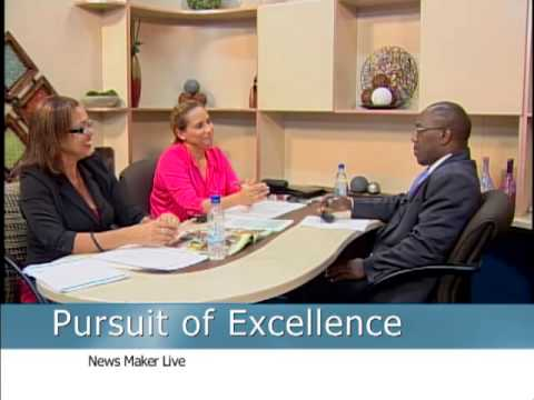 nml Pursuit of Excellence 19th Feb p2