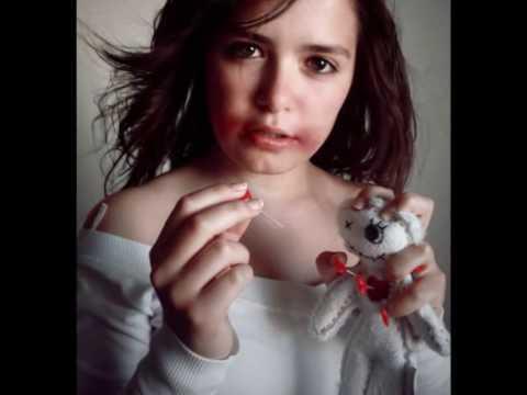 Taxiride - Voodoo Doll Sin