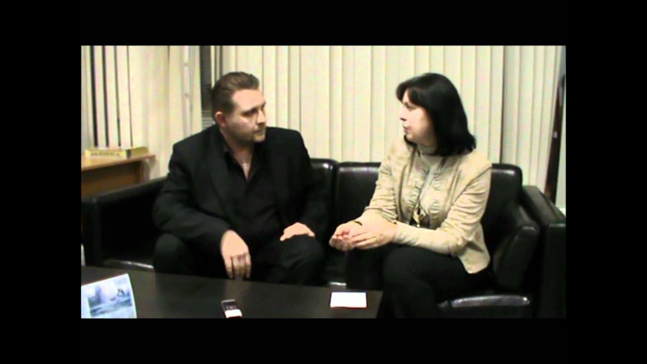 Узбек секс талаба 8 фотография