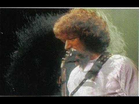 Luke Kelly - Bunclody