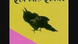 Corvus Corax - Goudalier