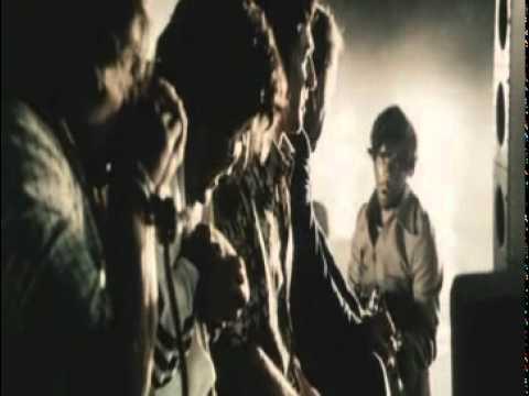 Сцена уничтожения заложников.avi