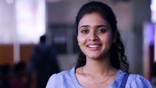 Bhavana (Sukriti) accepts Nookaraju's (Parvateesam) Love Proposal Scene - Kerintha