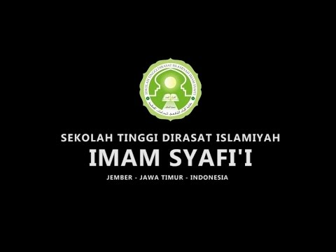 Video Profil Kampus STDI Imam Syafi'i (STDIIS) - Jember - Indonesia