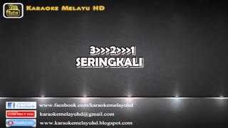download lagu Sudah Ku Tahu -versi Karaoke gratis