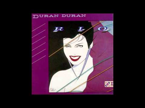 Duran Duran - Still In Your Heart