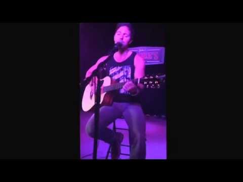 Kip Moore - That Was Us. Helotes, Tx 10 25 14 video