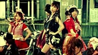 Documentary of AKB48: Show must go on - AKB48 in Overtime (AKB48 Fan Video)