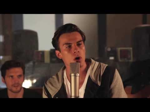 Luan Santana - Tudo Que Você Quiser - Dvicio video