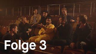 download lagu Golf Auf Tour  Folge 3  Startrampe gratis