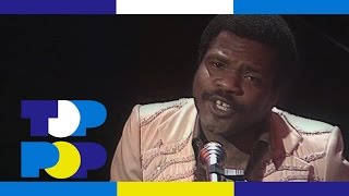 Watch Billy Preston I