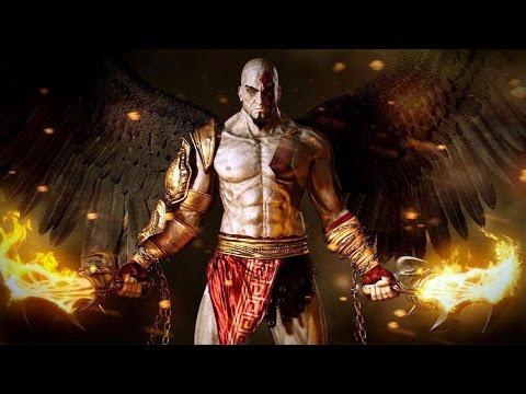 God of War 3 Remastered - unser Urteil (Test/Review)