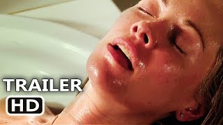 BODY OF DECEIT Official Trailer (2017) Kristanna Loken, Movie HD