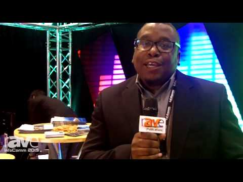 InfoComm 2015: Caribbean Entertainment Technologies Discusses Their Expertise in AV Integration