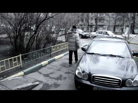 4Block - Музло Для Районов (& Variant Flava) (Remix)