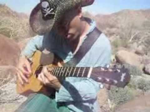 Greg Vaughan Guitar Lessons -