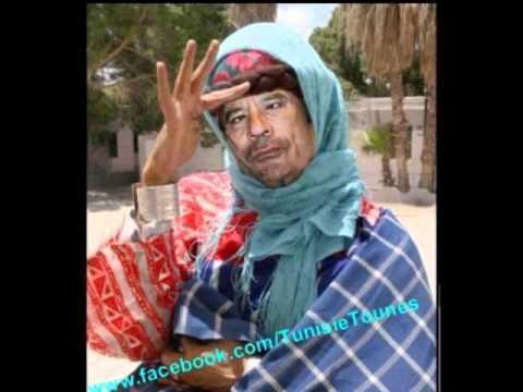 no commentsowar modhika bzaf bzaf hhhhhhhhhhhhhhhh.