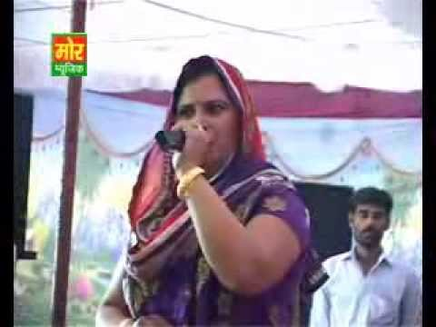 Jor Kyu Jamave Piya,haryanvi Latest Desi Ragni,mormusic,haryanvi Ragni,beenu Chaudhary Ki Hit Ragni video