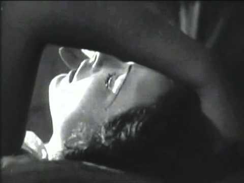 Hedy Lamarr nackte Ekstase