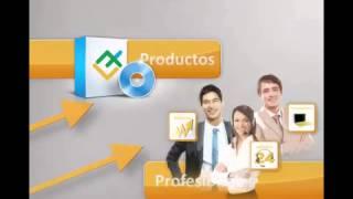 LiteForex Programa de Afiliados Forex