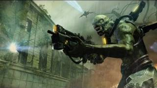 Resistance 3_ Creeping Death Trailer