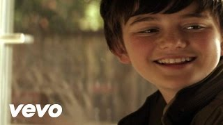 Клип Greyson Chance - Unfriend You