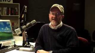 Professional Perspective: Clear Channel Radio