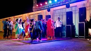 Download Lagu Haryanvi dance ranga family Gratis STAFABAND