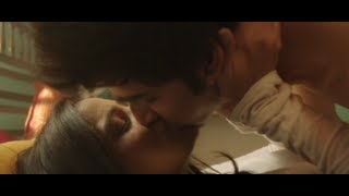 Nasha - New Hindi Bollywood Movie 2013 || Poonam Pandey - Hot Kiss Scene || Very Passionate