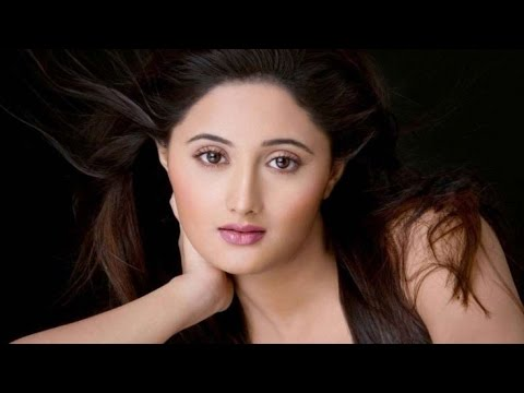 Wild Card Entry Rashmi Desai To Add Desi Glamour In Big Boss 8 - Bollywood News video