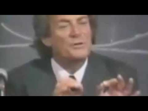 The Feynman Series Part 4 audio edit v2