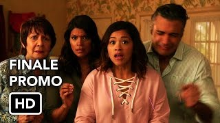 "Jane The Virgin 3x20 Promo ""Chapter Sixty-Four"" (HD) Season 3 Episode 20 Promo Season Finale"
