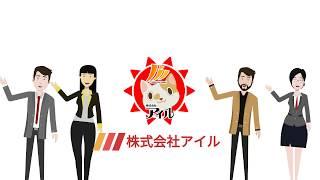 ◆モントーレ井尻ガーデンコート 5F(2005年11月完成)◆-福岡市南区折立町2-23-外観