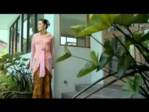 Dian Kusuma - Gemes (Official Lyric Video)