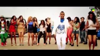 Ethiopia   Mulugeta Eshete ft  Zigi Zaga   Tolo Bel   ETHIOPIAN NEW MUSIC 2014 Q9Y3sqS5hgY