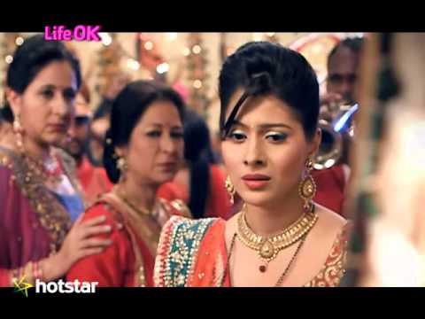 Devika is caught in a dilemma  What will she choose   her mother's last wish or her sister's wedding thumbnail