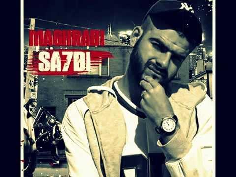 Music video MAGHRABI - Sahbi - مغرابي صاحبي - Rap Maroc 2013 - Music Video Muzikoo