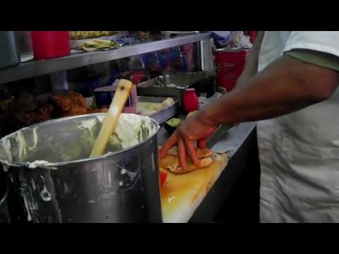 TORTAS SANJUAN DELOS LAGOS