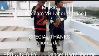 download lagu Daru Badnam Vs Lahore Dance  Ajay And Harry gratis