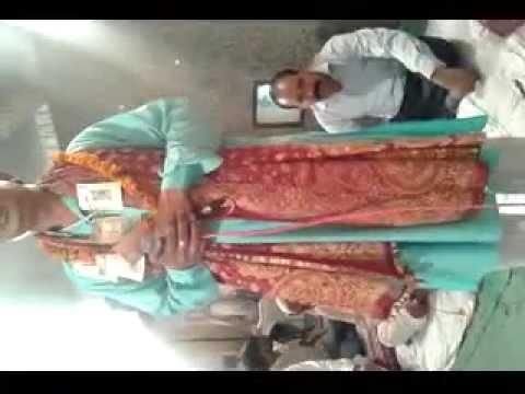 Dil Wali Palki By Bittu Sharda video