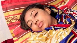 Maa Jononi Bangla Natok Redoy and Urmi