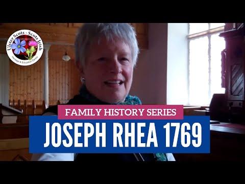 Flora MacDonald Gammon, Nth Carolina, Descendant of Rev Joseph Rhea Gammon, Fahan
