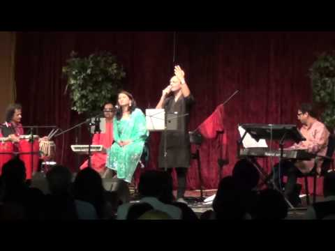 O Duniya Ke Rakhwale By Rajesh Panwar At Wappingers Falls Ny video