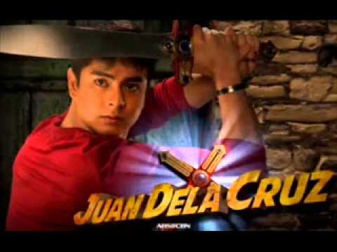 ALAB NG PUSO by ABRA (Juan Dela Cruz OST) + Free Download...