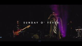 download lagu Fourtwnty - Zona Nyaman Live At Sunday O' Fever gratis
