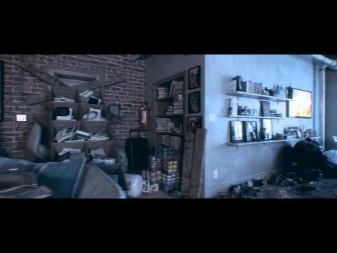 The Division - Спасти Нью-Йорк. Русская озвучка